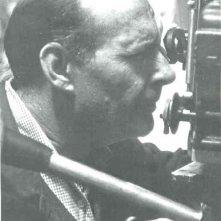 Un soggetto di Roberto Rossellini è al centro del documentario La balena di Rossellini