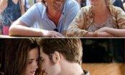 Eclipse: in attesa della premiere, il trailer di Mangia, prega, ama