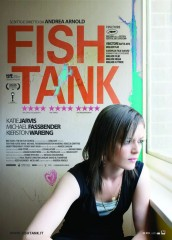 Fish Tank in streaming & download
