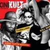Nasce Cinekult, dedicata al cinema di genere italiano