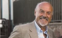 Luciano Capponi presenta il suo insolito fantasy enologico