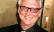 Mike Nichols dirigerà Great Hope Springs?
