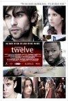 Nuovo poster per Twelve