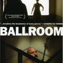La locandina di Ballroom