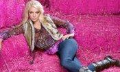 Britney Spears sarà una guest star di Jane the Virgin
