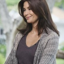 Teri Hatcher nell'episodio I Guess This Is Goodbye di Desperate Housewives