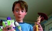 Recensione Toy Story 3 - La grande fuga (2010)