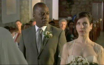 Indovina chi sposa Sally - Trailer Italiano