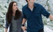 Box office: arriva l'effetto Eclipse