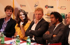 La ABC invade il Roma Fiction Fest 2010