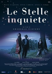 Le stelle inquiete in streaming & download