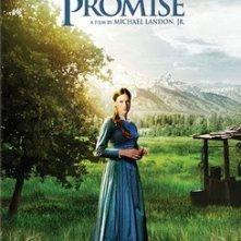 La locandina di Love's Enduring Promise