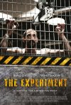 La locandina di The Experiment