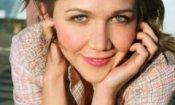 Maggie Gyllenhaal, Rupert Everett, Hugh Dancy... e un vibratore
