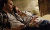 Medusa presenta tutti i film della stagione 2010-2011