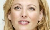 Virginia Madsen sarà la mamma di Cappuccetto Rosso