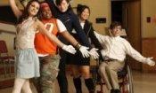 Emmy 2010: per Glee e The Pacific, pioggia di nomination