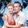 Un remake per South Pacific?