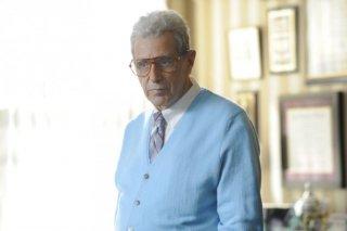Al Pacino nel film TV You don't Know Jack