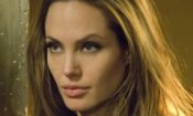 Angelina Jolie: No a Wanted 2