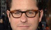 J.J. Abrams dirigerà Wicked?