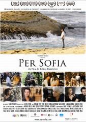 Per Sofia in streaming & download