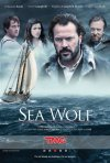 La locandina di Sea Wolf