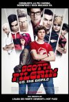 Poster italiano di Scott Pilgrim vs. the World