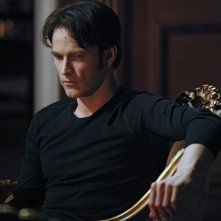 Stephen Moyer nell'episodio 9 Crimes di True Blood
