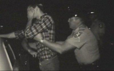 Stonewall Uprising - Trailer