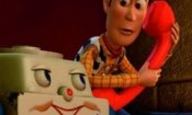 Il box office sorride a Toy Story 3