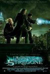 Il poster italiano di The Sorcerer's Apprentice