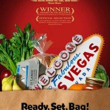 La locandina di Ready, Set, Bag!