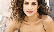 Melina Kanakaredes dice addio a CSI New York