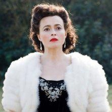 Helena Bonham Carter, protagonista del film TV Enid