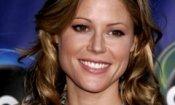 Julie Bowen tra impiegati-killer e matrimoni imperfetti