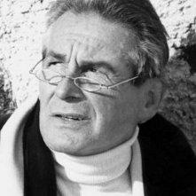 Renzo Martini, un primo piano