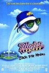 La locandina di Major League: Back to the Minors