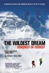 Nuovo poster per The Wildest Dream