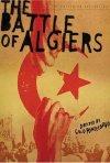 Copertina edizione speciale DVD americana de La Battaglia di Algeri