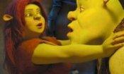 Shrek e vissero felici e contenti: clip esclusiva