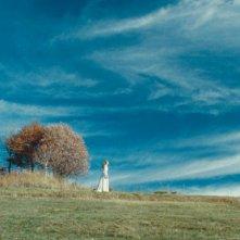 Una sequenza del film Au fond des bois (2010)
