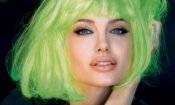Angelina Jolie: la rivoluzione di Cleopatra