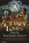 La locandina di Louis