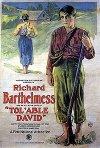 La locandina di La pazienza di Davide