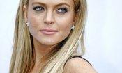 L'inferno attende Lindsay Lohan