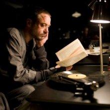 Robert Downey Jr. nel film The Soloist