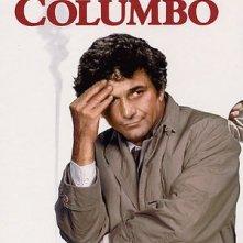 La locandina di Colombo