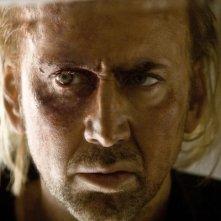 Prima immagine di Nicolas Cage in Drive Angry