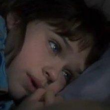 Joey King è la piccola protagonista di Ramona and Beezus